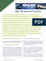 GreatGlobalAds.pdf