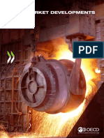 1 Steel Market Developments 2015Q2