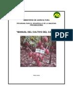 19_Manual_de_Cultivo_de_Cacao_Peru 3.pdf