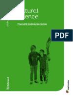 Natural Science 3º primaria.pdf