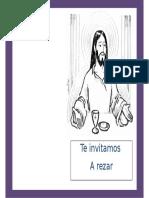 portada jesus.docx