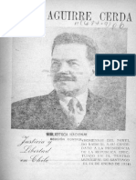 homenaje a pedro aguirre cerda.pdf
