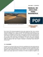 geo19 GLACIARES Y DESIERTOS.pdf
