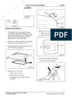 headliner-removal-and-installation.pdf