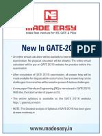 524396209New_In_GATE-2016