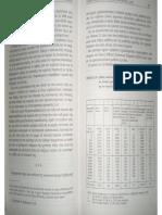 Γ. Πανιτσίδης- Προσεγγίσεις στην ταξική δομή της Αγροτικής Οικονομία μας 2