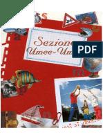 Sezione UMEE-UMEA