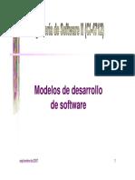 Modelos de desarrollo de software.pdf
