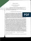 Ancient Bilingualism Review Article