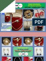 +62896-3925-4520 Jual Perhiasan Mutiara Jogja, Daftar Harga Perhiasan Mutiara, Beli Perhiasan Mutiara Online