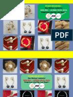 +62896-3925-4520 Jual Perhiasan Emas Mutiara, Perhiasan Rhodium Mutiara Lombok, Kalung Manik Mutiara