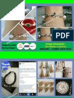 +62896-3925-4520 Perhiasan Mutiara Yogyakarta, Perhiasan Mutiara Air Tawar Murah, Kalung Mutiara Khas Lombok