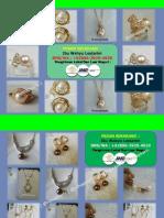 +62896-3925-4520 Reseller Perhiasan Mutiara Laut, Perhiasan Gelang Mutiara, Perhiasan Mutiara Di Jakarta