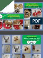 +62896-3925-4520 Toko Mutiara Lombok Asli, Perhiasan Mutiara Terbaru, Perhiasan Perak Mutiara Air Tawar
