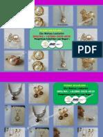 +62896-3925-4520 Reseller Mutiara Lombok Asli, Perhiasan Mutiara Jakarta, Mutiara Lombok Perak