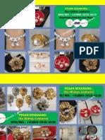+62896-3925-4520 Toko Perhiasan Mutiara Laut, Mutiara Lombok Murah Meriah, Jual 1 Set Perhiasan Mutiara