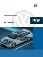 SSP-Nr__550__The_Passat_GTE.pdf