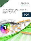 Understanding-spectrum-signal-analysis-web.pdf
