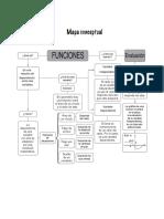 Cuadernillo-10 MT22 Ejercitación Funciones