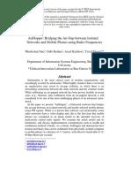 air-hopper-malware-final-e-141029143252-conversion-gate01.pdf