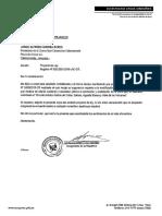 PROYECTO DE LEY Nº 5269/2015-CR