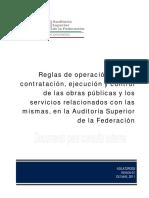 Regls de Operacion de obrs Publicas en las ADLA72RO02.pdf