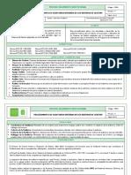 auditoria 5.pdf