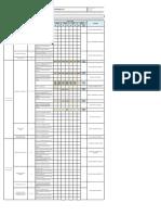 Plan de auditoria(exel1).pdf