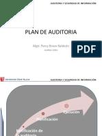 Sesion3-Plan de Auditoria