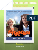 Shaken 04 - KG MacGregor