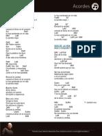 02creceralaverdad.pdf