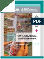 GRotulado_2013_Dic.pdf