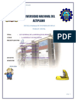 1.- Ley general mineria G-01.docx