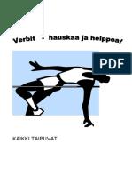 11 Verbit - Hauskaa ja Helppoa!.pdf