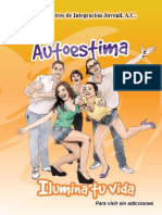 CuadernilloAutoestima.pdf