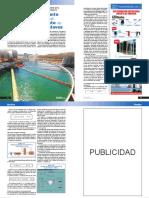2016 PDN GP Abstract Tecnologia de Espesadores