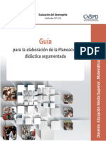 1 Guia Plan Didac Matematicas