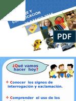 signosexclamacion-120810132252-phpapp02