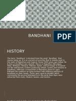 Bandhan i