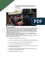 CONOCE EL NUEVO PROTOCOLO DE ACTUACIÓN QUE DEBE SEGUIR LA POLICÍA DEL DF.docx