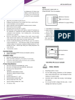HDL-MPL8-RF.18