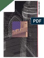 VisualDictionary Architecture