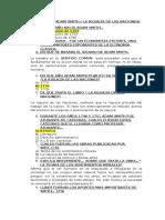 UNIDAD VI - ADAM SMITH.docx