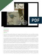 MIGRACIONES DE ELIGIO AYALA - FILOSOFIA.docx