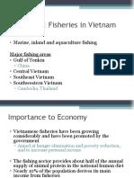 08 Fisheries-Case Study Vietnam