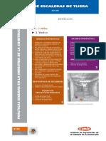 Uso de escaleras portatiles.pdf