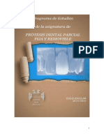 Prótesis Dental Parcial Fija y Removible.pdf