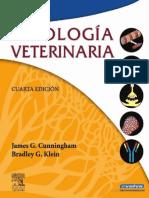 Fisiología Veterinaria.pdf
