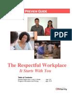 respectfulworkpl_pg.pdf