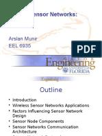 EEL6935_Presentation_Arslan.pptx